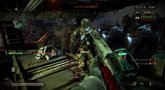 Killzone 3 From the Ashes 'Mobile Factory' Trailer