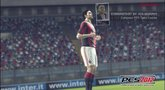 Pro Evolution Soccer 2012 'E3 2011 sizzle' Trailer