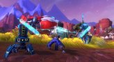 Wildstar Engineer developer diary