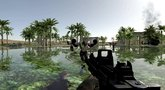 Serious Sam 3: BFE 'Weapons' Trailer