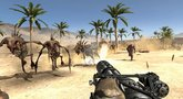 Serious Sam 3: BFE 'Launch' Trailer