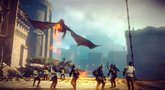 The Witcher 2: Assassins of Kings Enhanced Edition teaser 3 trailer