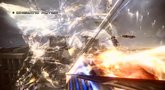 Final Fantasy XIII-2 'Demo gameplay' Trailer