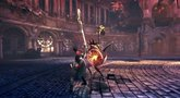 DmC: Devil May Cry New York Comic-Con 2012 trailer