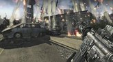 Homefront 'Multiplayer Carnage' trailer