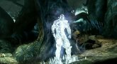 Mortal Kombat 'Freddy Krueger' Trailer