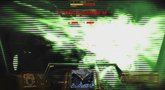 MechWarrior Online Conquest mode trailer