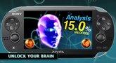 Smart As 'E3 2011' Trailer