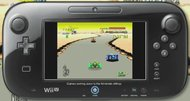 Virtual Console now available on Wii U