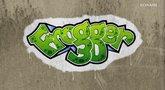 Frogger 3D 'E3 2011' Trailer