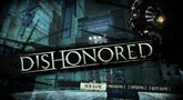 Dishonored E3 2012 demo part 1 trailer