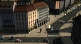 Cities in Motion 'Dev Diary #3 - Cities' Trailer
