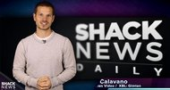 Wii U, New Releases - Shacknews Daily: November 19, 2012
