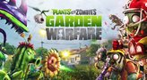 Plants vs. Zombies: Garden Warfare gameplay commentary trailer