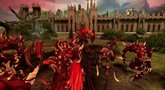 Might & Magic Heroes VI 'Blood & Tears reputation system' Trailer
